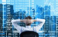 پذیرایی بازار سرمایه از اوراق بدهی