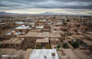 «زواره»؛ شهری کوچک از آبادیهای کهن ایران