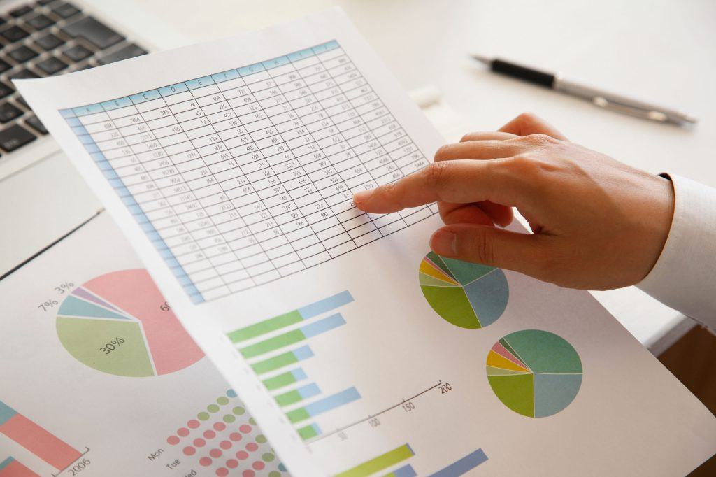 افزایش تقاضای خرید در گروه بانکی