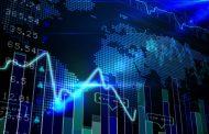 تاثير سياستهاي پولي بر بازار بدهي