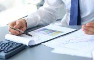 افزایش سود و کاهش زیان در بیمه دی