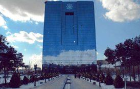 بانک مرکزی روزنههای موجود در کانال ارزی دبی را فعال کرد