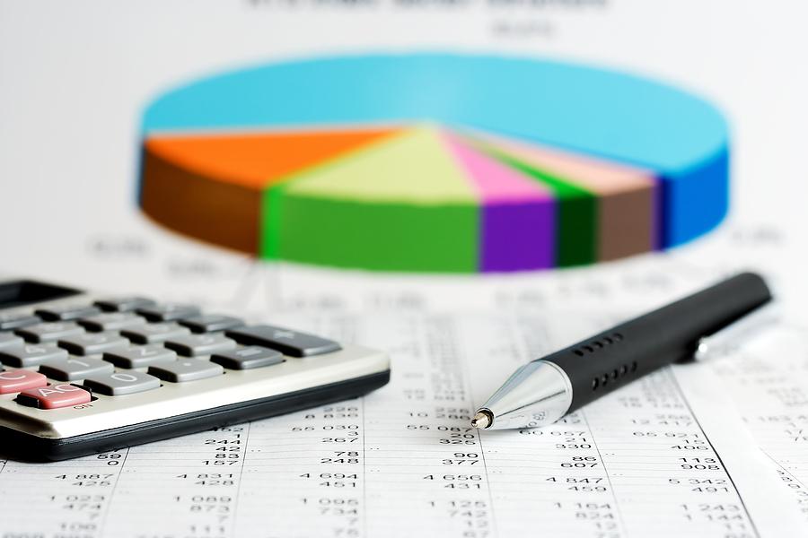 عرضه ۲۱ درصد از سهام تامین سرمایه نوین از طریق مزایده