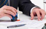 دریافت مجوز فاز ۲ و۳ پروژه تجاری سازی در