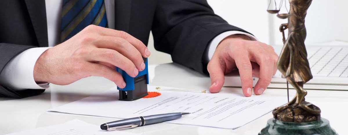"""دریافت مجوز فاز ۲ و۳ پروژه تجاری سازی در """"چکارن"""""""