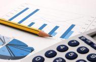 فرصت تاریخی بودجه برای بازار سرمایه