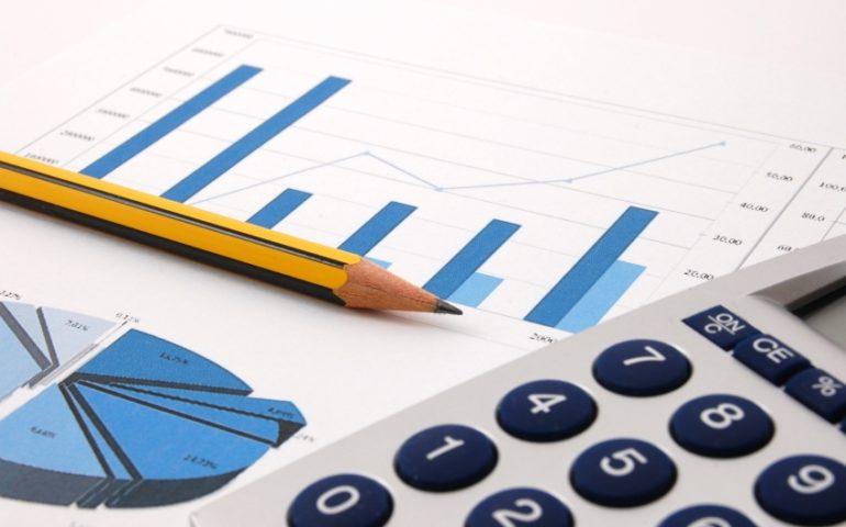 «چدن» در پی احقاق حق سهامداران از مزایده ابطال شده
