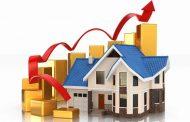 تحریک تقاضا در بخش مسکن با افزایش تسهیلات بانکی