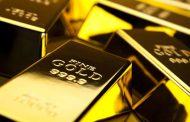جنگ تجاری احتمال افزایش قیمت طلا را بالا برد