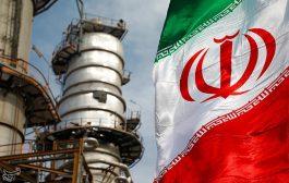 افتتاح فاز سوم پالایشگاه میعانات گازی ستاره خلیج فارس