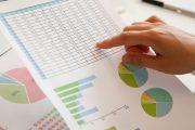 افزایش تقاضای خرید در گروه های ساختمانی،خودرو و قطعه