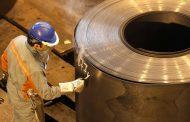 تاثیر بزرگ صنعت فولاد بر اقتصاد کشور