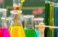 عرضه ۴۱ هزار تن مواد شیمیایی در بورس کالا
