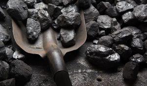 قیمت سنگ آهن افزایشی شد