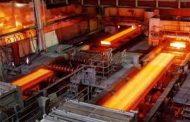 برنامه های شستا برای حمایت از سودآوری ذوب آهن