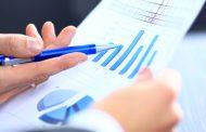عرضه اولیه افق کوروش و محدوده رشد قیمتی سهم