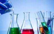 عرضه ۴۰ هزار تن مواد شیمیایی در بورس کالا