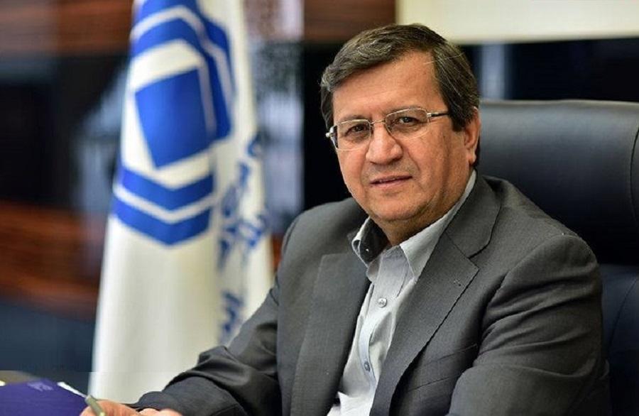 احتمال تمدید تعلیق ایران از لیست سیاه FATF