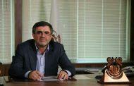 مدیرعامل شرکت ملی صنایع مس ایران: به توازن رسيدهايم