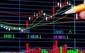 روند بازارسرمایه و شاخص آن با دید تکنیکال
