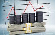 نفت به کانال ۶۱ دلاری برگشت