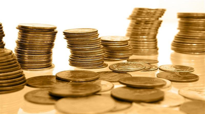 شتوکا در مجمع ۱۱۴ درصد افزایش سرمایه تصویب کرد