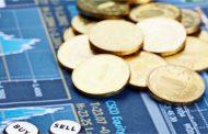تغییر سیاست پولی اولویت اول رفع مشکلات