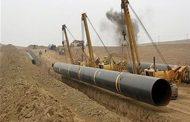 بانک صنعت و معدن به کرمان آب میرساند
