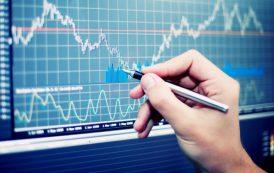 تکنیکالیست ها و سه سناریو برای بازار