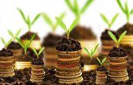روشهای تامین مالی از طریق بازار سرمایه، چالشها و راهکارها
