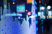 افزایش تقاضای خرید در کلیت بازار بورس