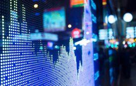 وضعیت پیش روی بازار در ماههای خرداد و تیر ۱۳۹۸