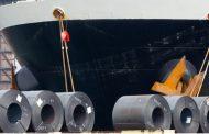حصار جزیره های فکری بر صادرات کشور