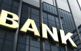 بیشترین بازدهی بانک ها طی یک سال گذشته