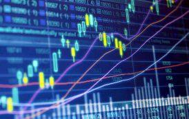 سهم بازار سرمایه از کیک بازدهی بازارهای مالی