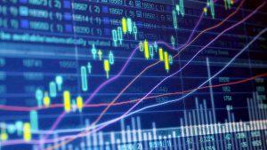 افزایش ۱/۸ درصدی شاخص کل در بازار سرمایه