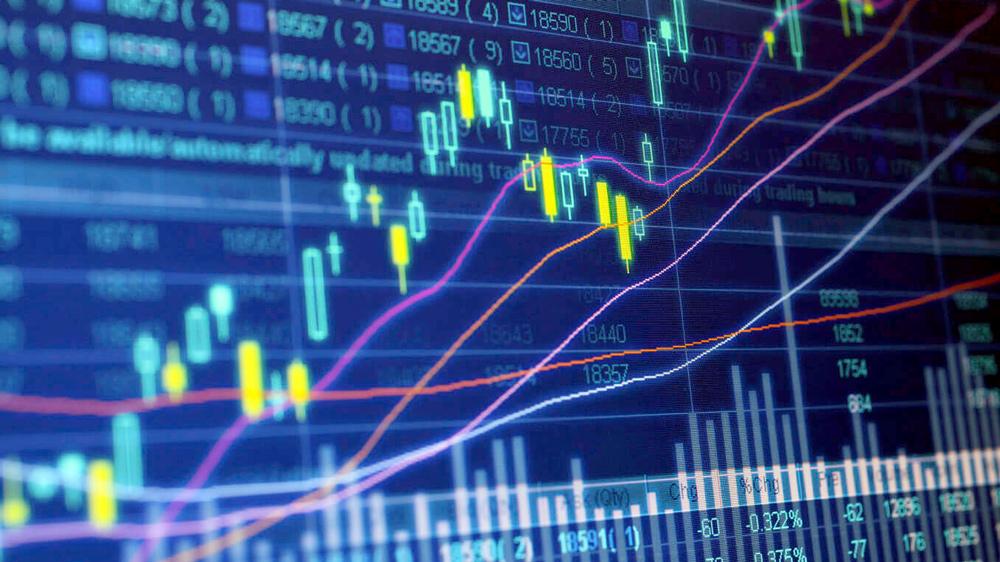 تمایل خرید سهامداران از گروهی به گروه دیگر