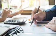 مبین و پتانسیل های موجود در گزارشات حسابرسی شده