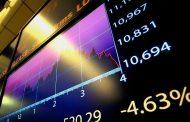 سهام بازارهای آسیا صعودی شد