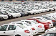 افزایش ۳۰درصدی فروش فوری، مسکنی برای سرپا ماندن خودروسازان