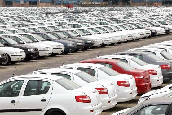 اوج گیری قیمت خودرو با آغاز مسافرتهای تابستانی + جدول قیمت ها
