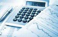 چادرملو و حفظ وضعیت سود آوری برای سال آتی