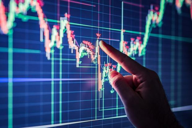 گزارش بازار امروز دوشنبه ۱۴ مهرماه / افت شاخص بورس به کانال ۱.۴ میلیون واحد