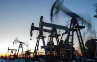 بازار نفت غافلگیر میشود