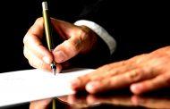 بیمه ملت و بانک رفاه کارگران تفاهمنامه همکاری مشترک منعقد کردند