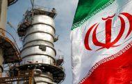 فرصت های کاهش صادرات نفت ایران!