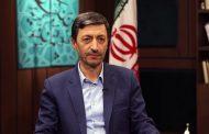 استفاده از ظرفیت های بانک قرض الحسنه مهر ایران برای کمک به مددجويان کميته امداد