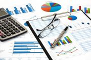 بررسی تفاوت بین نرخ های صدور، ابطال و نرخ آماری در صندوق های سرمایه گذاری