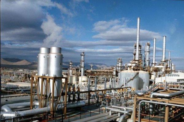 نخستین عرضه میعانات گازی در سال ۹۸