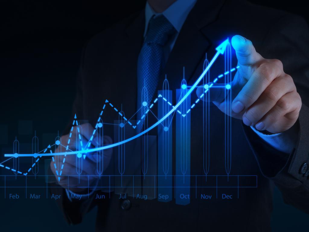 تشریح برنامههای توسعهای بانک تجارت برای «ونیکی»/ افزایش سرمایه ۱۵۰ درصدی «ونیکی» برای اصلاح ساختار مالی